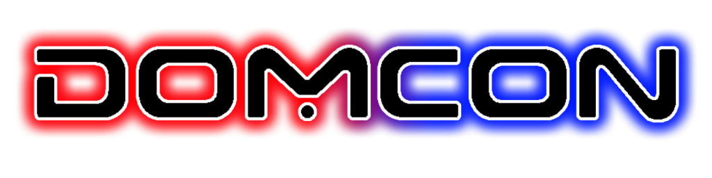 cropped-Logo-transparent1.png
